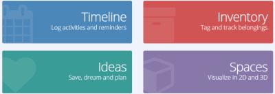 homediary_tools