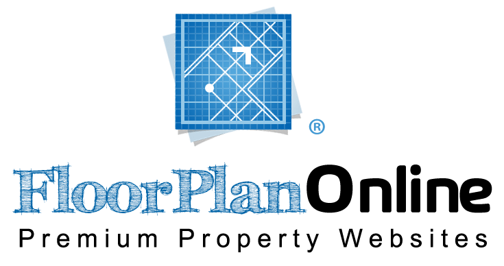 Floorplanonline Virtual Tour Logo
