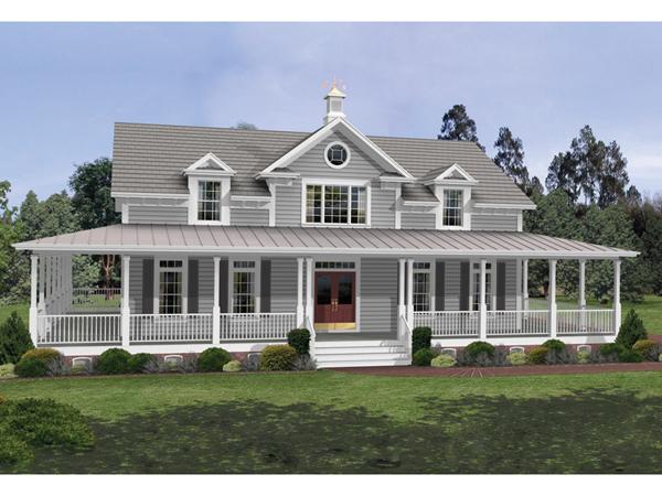 Images Split Level Front Porches Homes
