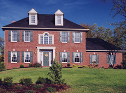 Greek Revival House Plans   House Plans and More Greek Revival House Plans