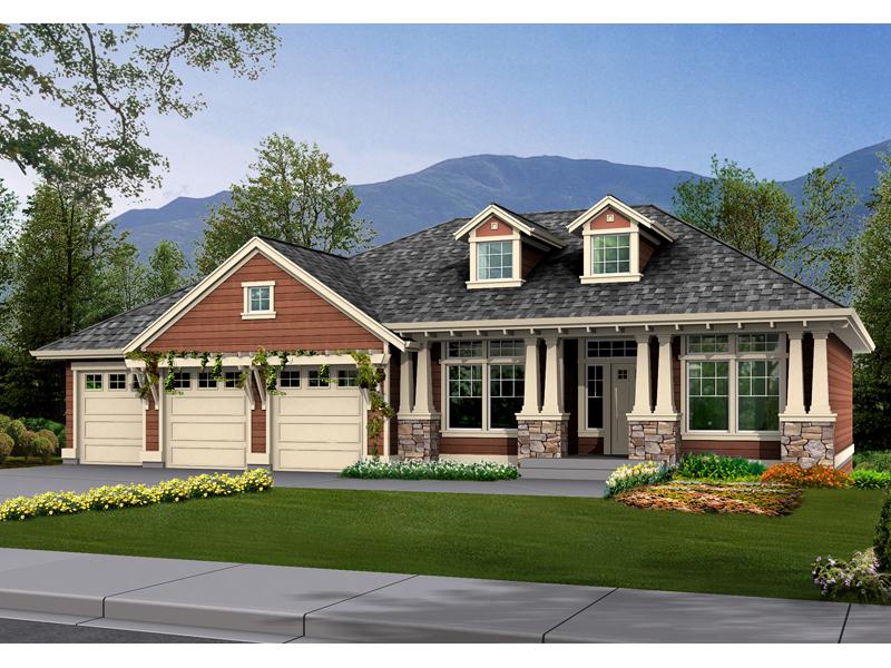 Home Interior Design Business Plan Pdf