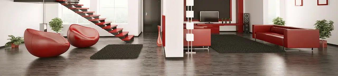 Laminate, laminate flooring