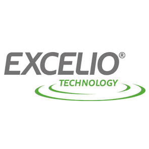 Gyvlon Excelio Technology ultra-thin liquid screed logo