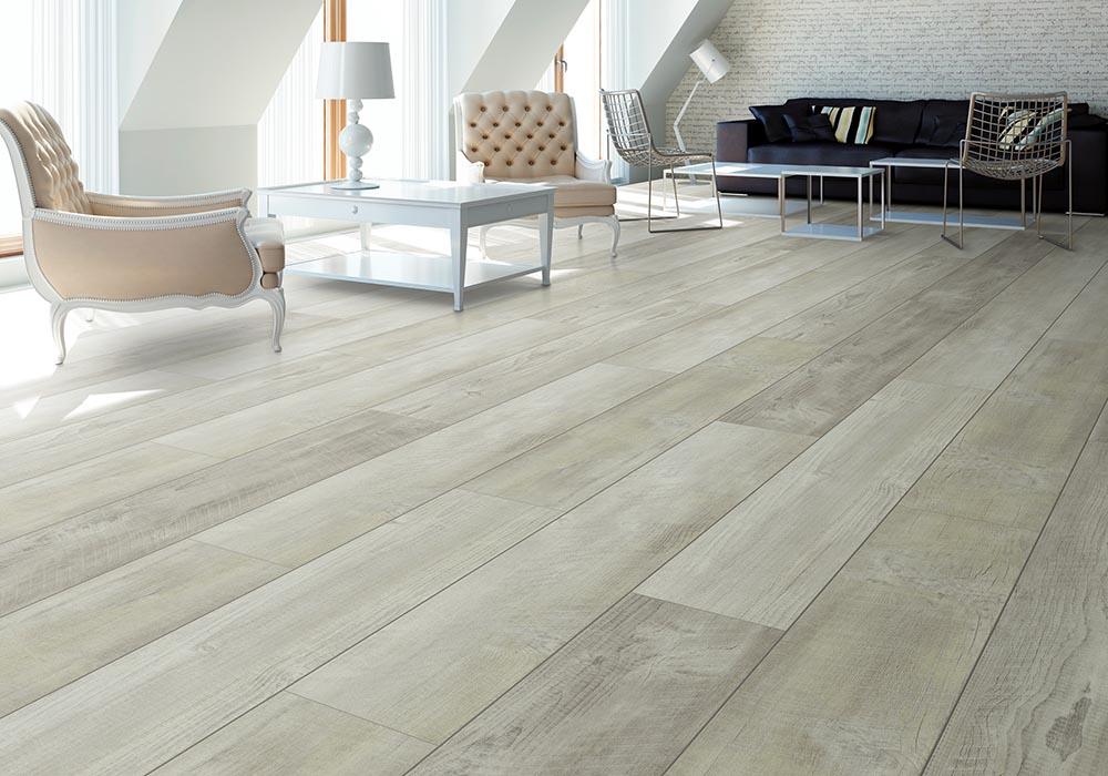 https colortileportland com shop luxury vinyl luxury vinyl plank rigid core click luxury vinyl plank parish pine