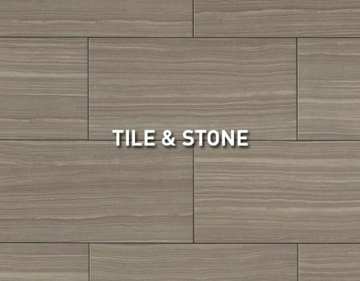 Carpets Plus Color Tile Lets See Carpet New Design - Color tile bloomington in