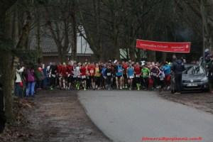 Drelsdorf10km17