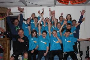 HH Marathon und Floose camp 337