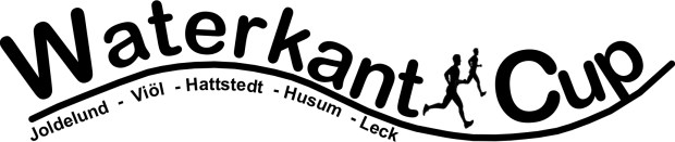 waterkant cup logo