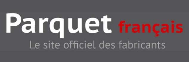 Parquet Français