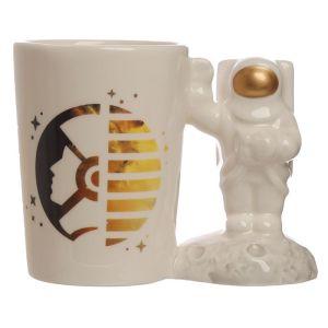 Mug Astronaute Allaoui
