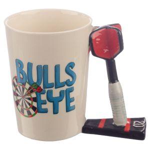 Mug Flechette Achraf