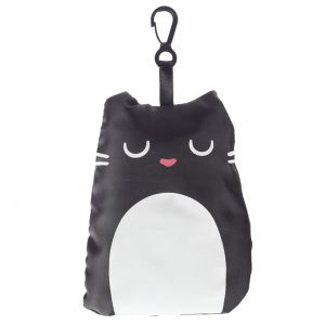 Sac pliable chat Anasthasia