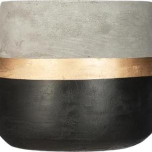 Cache Pot GM Ane D15