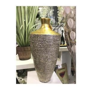Vase Bambou Cécile H50