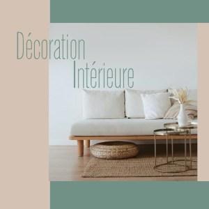 Rubrique Décoration Intérieure - Objets et accessoires déco pour la Maison - Flora Déco