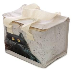 Sac Isotherme Kim Haskins Cat
