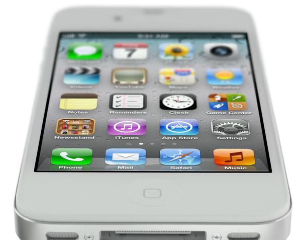 Flora Delaney's Blog Optimized for Mobile!