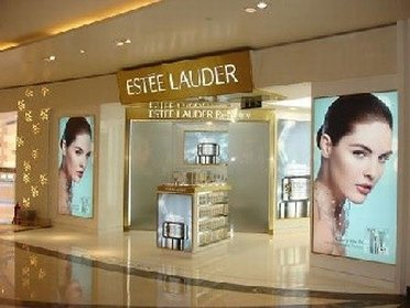 Chinese Beauty Retail: Where the Manufacturer is King
