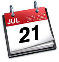 The Benefits of a Simple Yearly Promotional Calendar