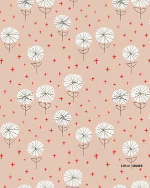 dandelion_crosses_8x10_sarah_golden_web