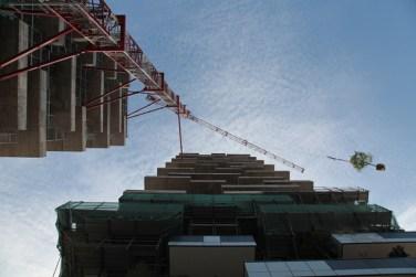 bosco-verticale-marco-garofalo-31