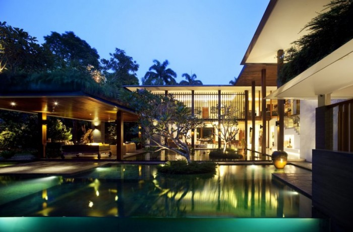 Modern-pool-design-700x461