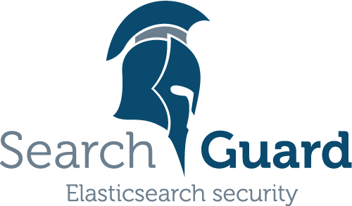 Search Guard - Elasticsearch security