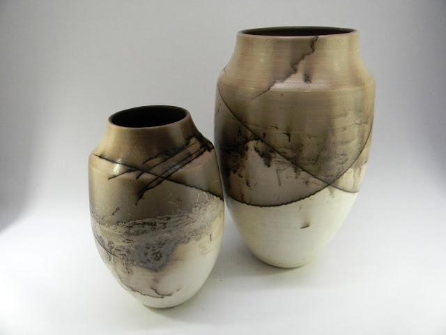 Ian Carty Apollo vase CHRISTMAS GIFT GUIDE – IRISH MADE GIFTS