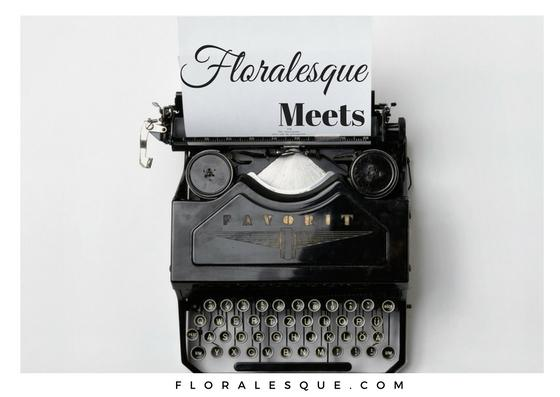 Complete Interview Directory Floralesque Meets