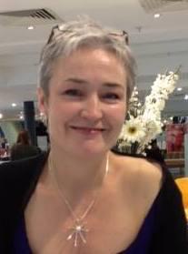 Interview with Irish Designer Martina Hamilton
