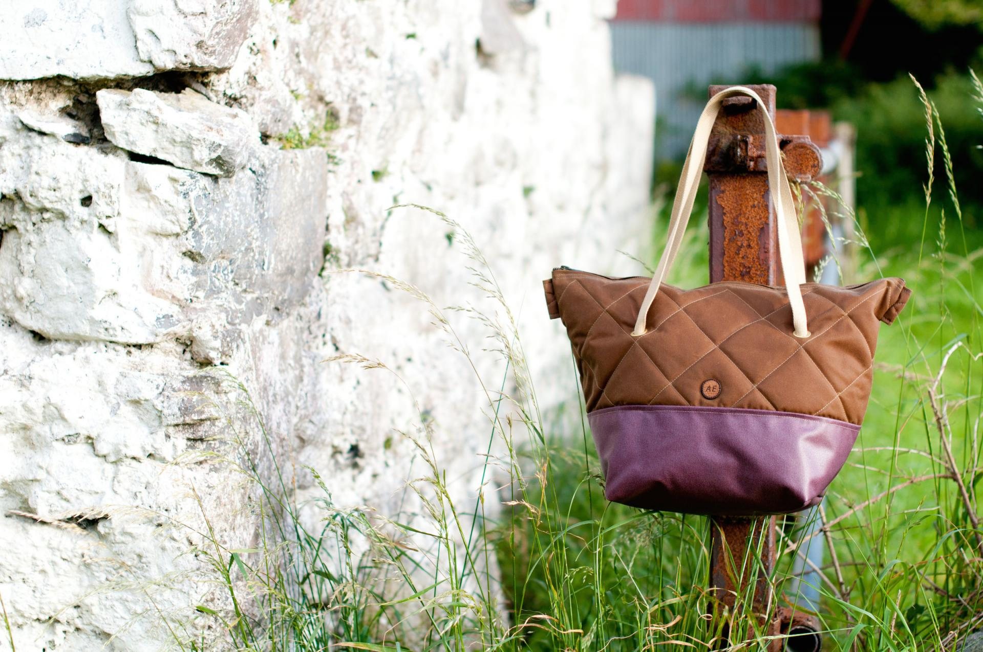 Interview with Irish Designer Ashleigh Smith Floralesque