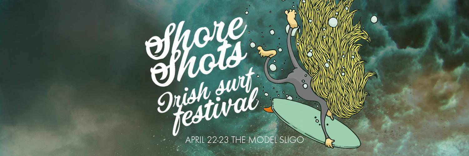 Shore Shots Surf Festival