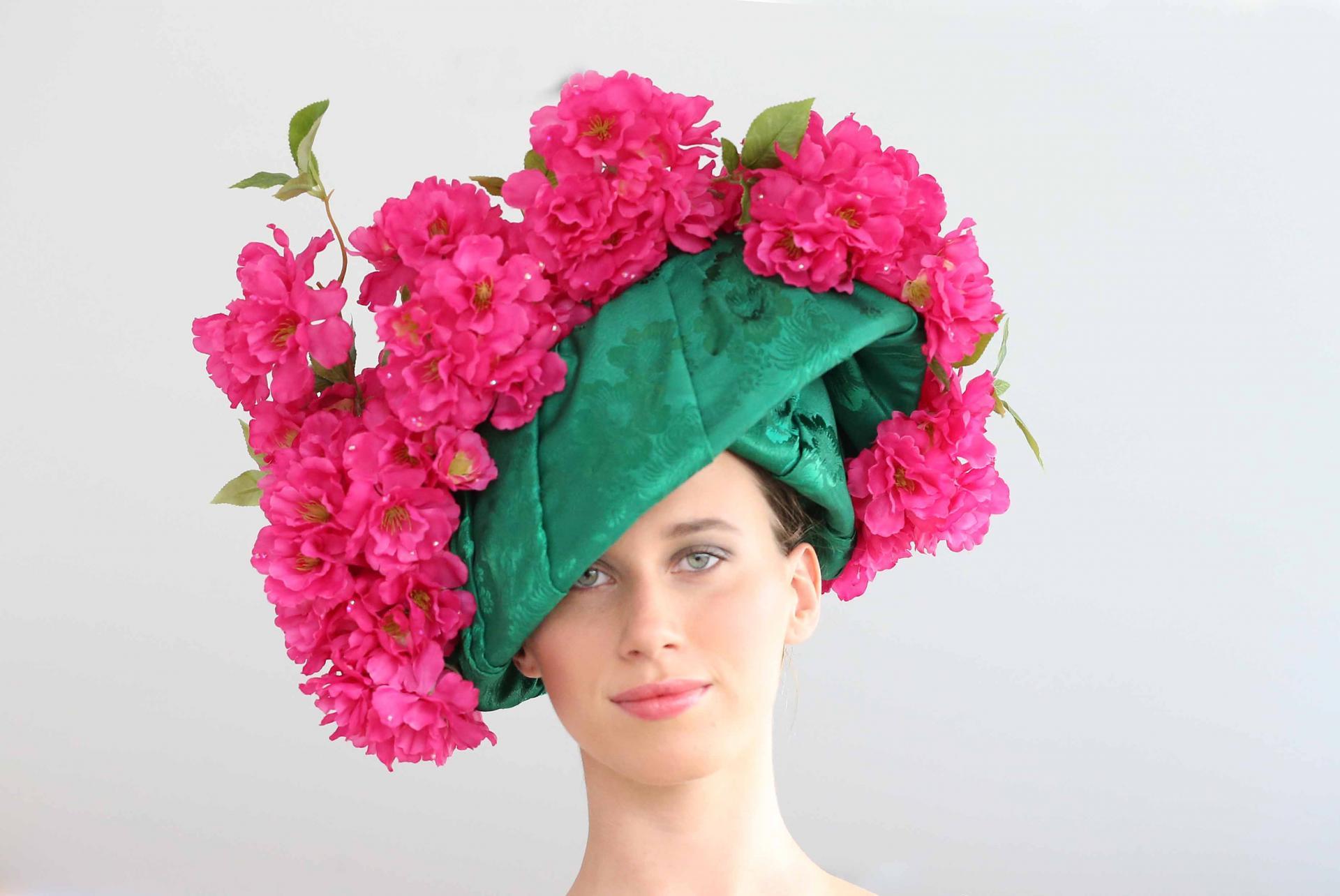 The Council of Irish Fashion Designers AW17 Presentation