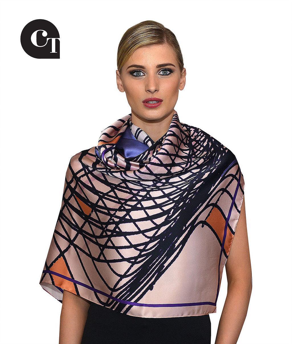 Interview with Irish Designer Claudia Taheny
