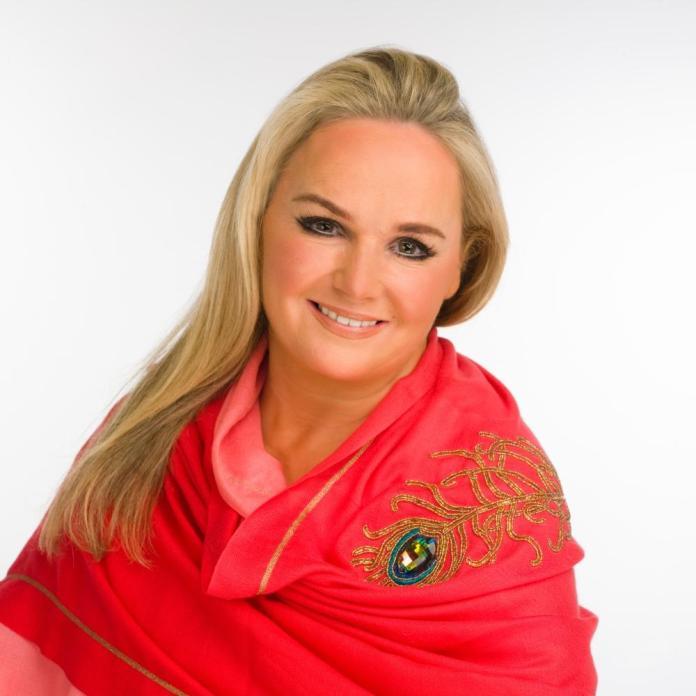 Interview with Irish Designer Tahnee Morgan