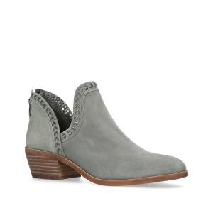 Vince Camuto Prafinta Block Heel Ankle Boots