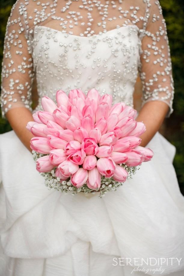 Houston_Country_Club_Wedding_Serendipity_Photography_03
