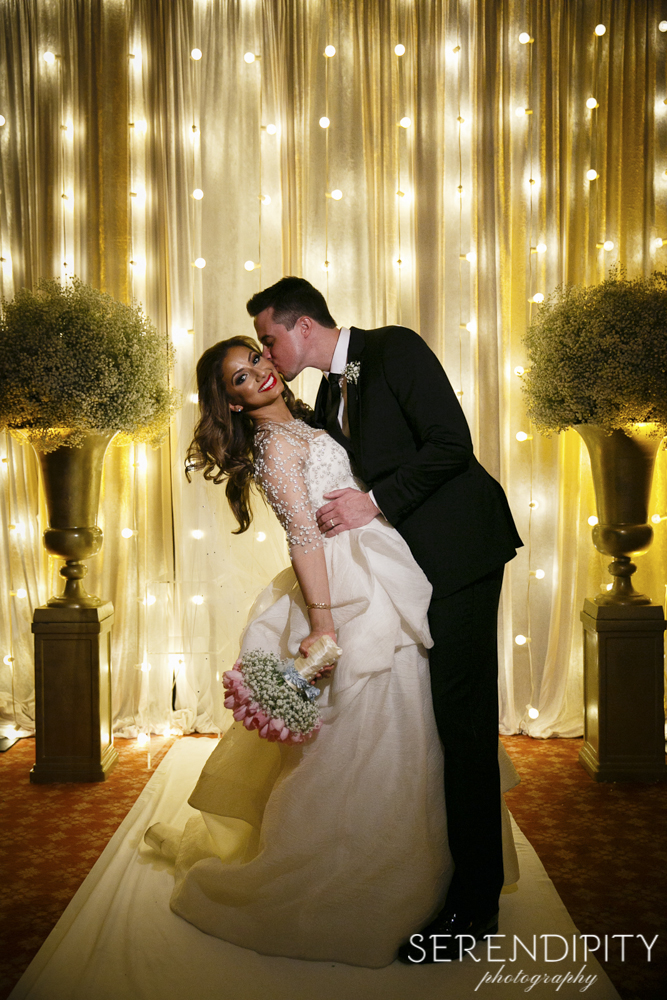 Houston_Country_Club_Wedding_Serendipity_Photography_08