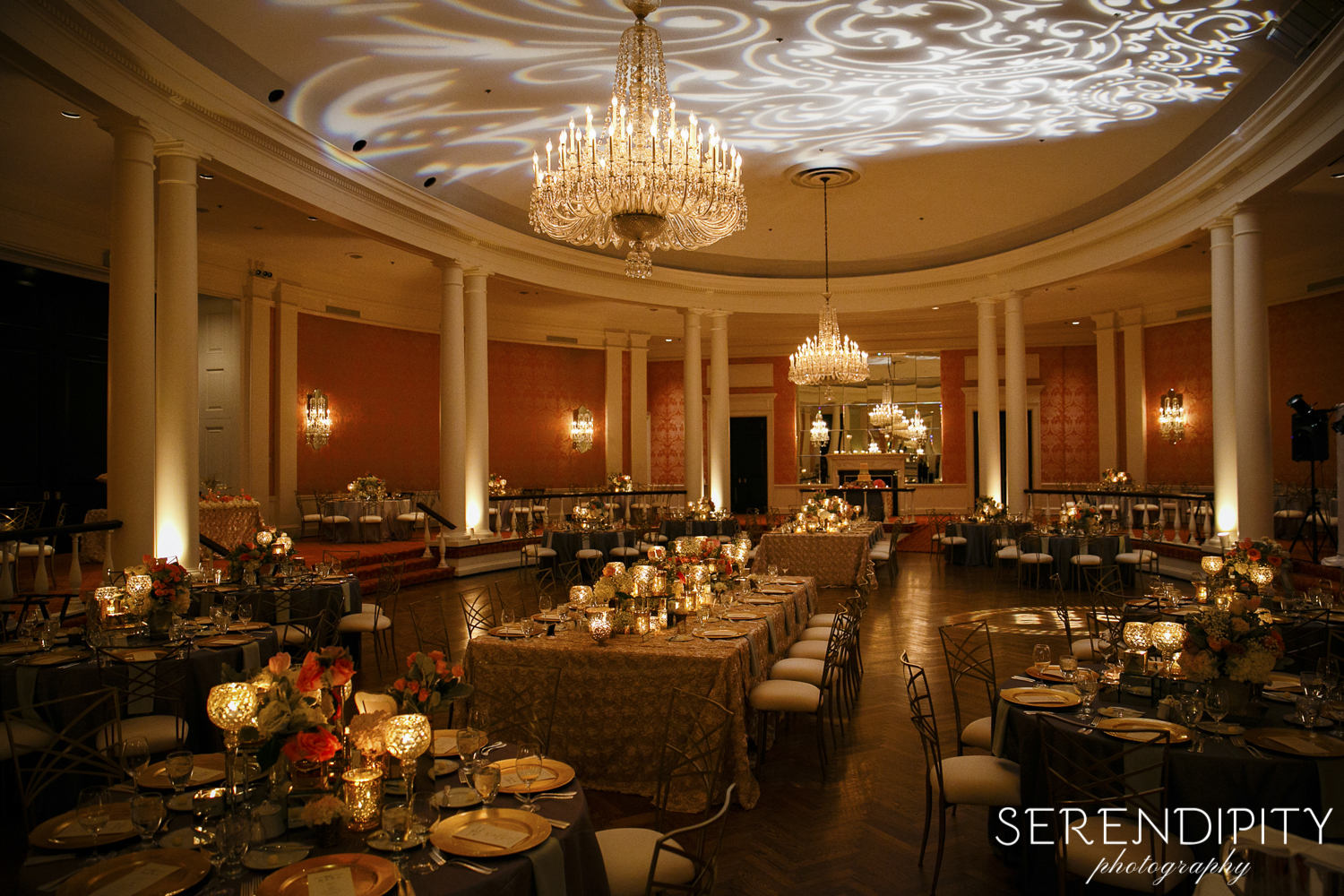 Houston_Country_Club_Wedding_Serendipity_Photography_12