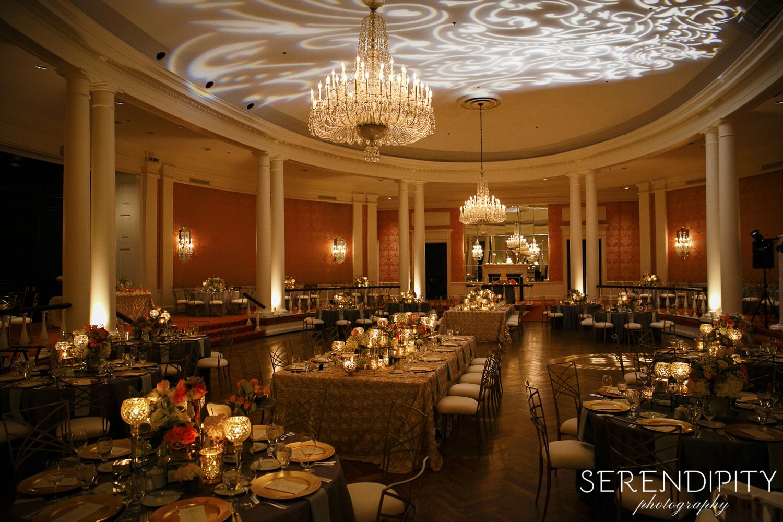 Houston_Country_Club_Wedding_Serendipity_Photography_12