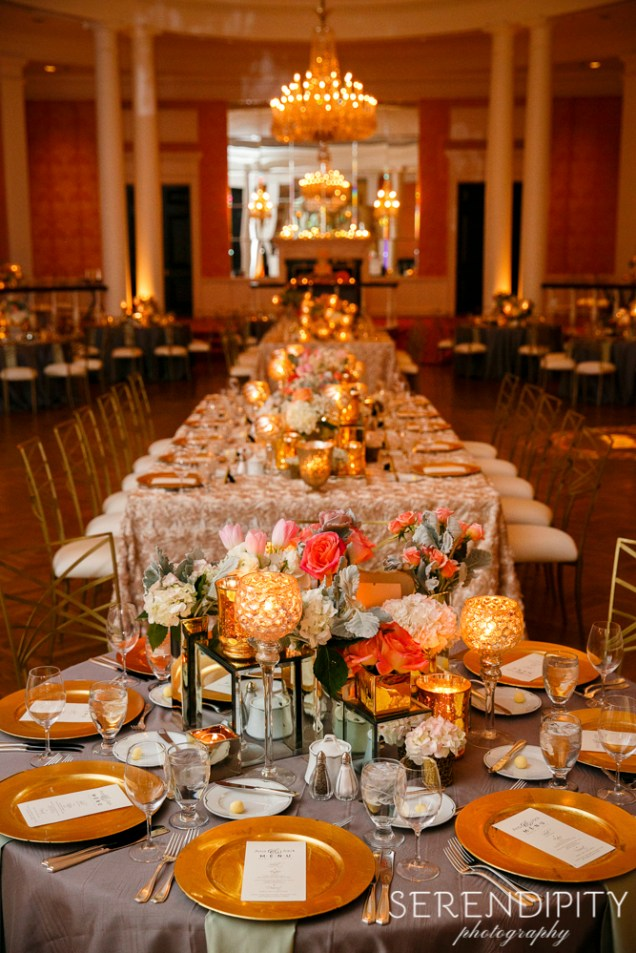 Houston_Country_Club_Wedding_Serendipity_Photography_20