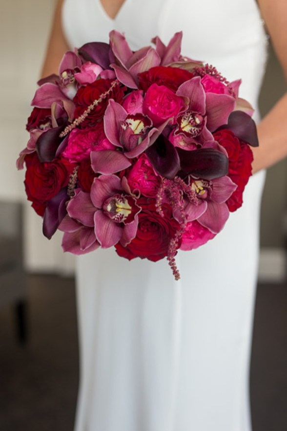 Jodi_and_Mark_Wedding-140