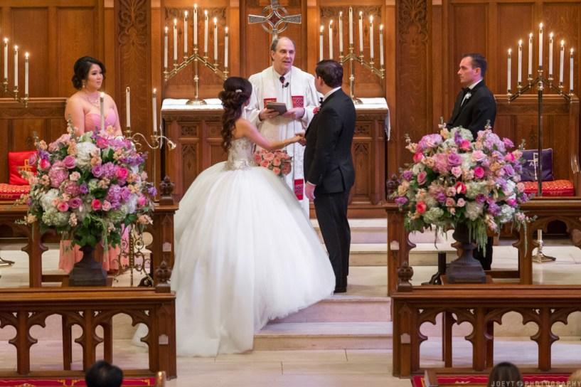 Linda_and_Errin_Wedding-259