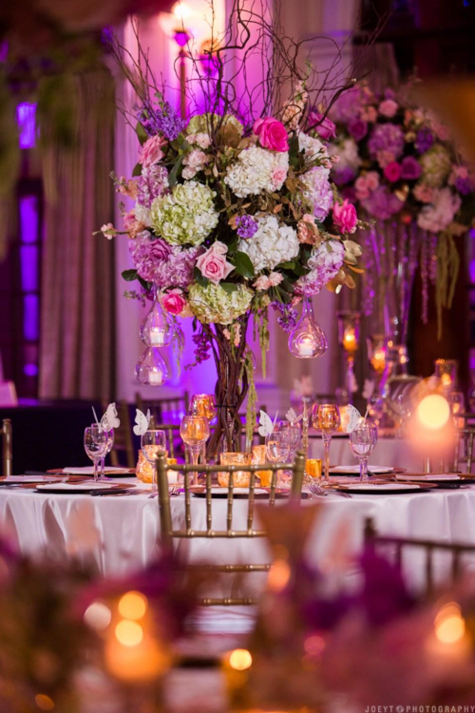 Linda_and_Errin_Wedding-319