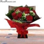 Valentines-Bouquet12-Premium-Roses