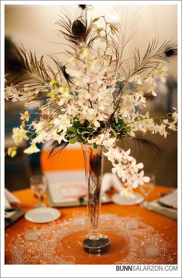 Flower Arrangements | Gallery | Floral Sunshine