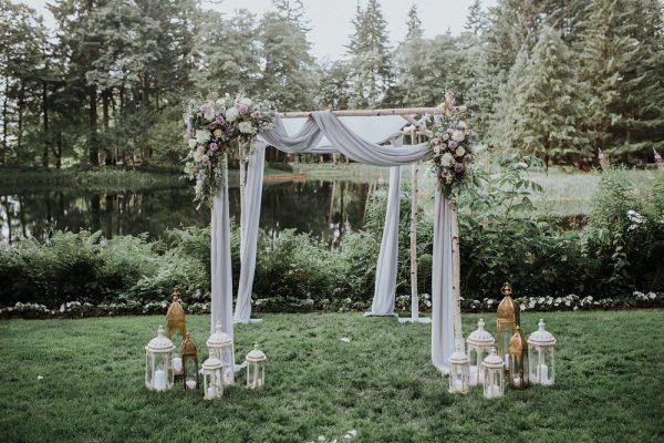 bohemian-portland-forest-wedding-13-600x400