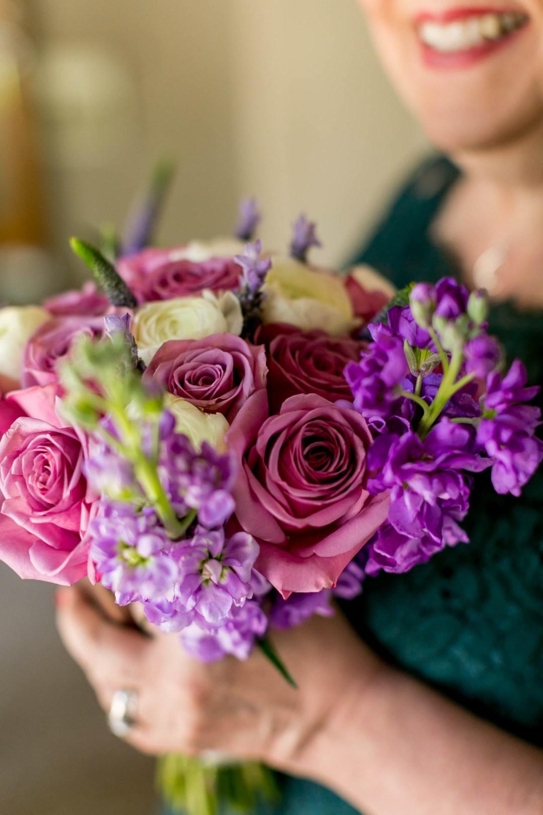 bridesmaid bouquet austin tx wedding florist
