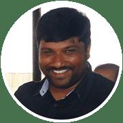 B. Srikanth