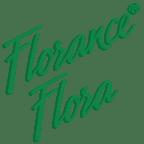 Florance Flora Logo